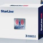 GSM_start