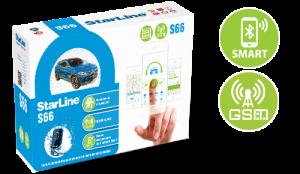 S66_BT_GSM